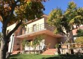 Villa in vendita a Roccagiovine, 6 locali, zona Località: Roccagiovine, prezzo € 275.000 | CambioCasa.it
