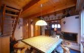 Appartamento in vendita a Auronzo di Cadore, 4 locali, zona Zona: Giralba, prezzo € 235.000 | CambioCasa.it