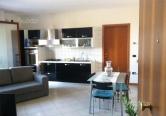 Appartamento in affitto a San Giorgio delle Pertiche, 2 locali, zona Zona: Cavino, prezzo € 420 | CambioCasa.it