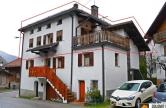 Appartamento in vendita a La Valle Agordina, 4 locali, zona Località: La Valle Agordina, prezzo € 80.000 | CambioCasa.it