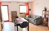 Appartamento in vendita a Pergine Valsugana, 2 locali, zona Zona: Pergine, prezzo € 130.000 | CambioCasa.it