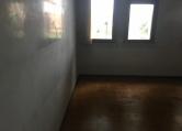 Ufficio / Studio in affitto a Selvazzano Dentro, 9999 locali, zona Zona: San Domenico, prezzo € 450 | CambioCasa.it