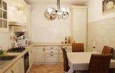 Appartamento in affitto a Mestrino, 5 locali, zona Zona: Arlesega, prezzo € 600 | CambioCasa.it