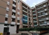 Appartamento in affitto a Lecce, 4 locali, zona Località: Via Merine, prezzo € 620 | CambioCasa.it