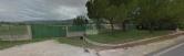 Terreno Edificabile Residenziale in vendita a Avola, 9999 locali, prezzo € 150.000 | CambioCasa.it