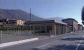 Negozio / Locale in affitto a Arco, 9999 locali, zona Località: Arco, prezzo € 1.600 | CambioCasa.it