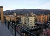 Appartamento in affitto a Lavagna, 3 locali, zona Località: Lavagna - Centro, prezzo € 650 | CambioCasa.it