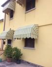 Villa a Schiera in vendita a Giacciano con Baruchella, 9 locali, zona Zona: Zelo, prezzo € 120.000 | CambioCasa.it