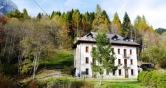 Villa a Schiera in vendita a Gosaldo, 5 locali, zona Località: Gosaldo, prezzo € 98.000   CambioCasa.it