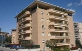 Appartamento in affitto a Corciano, 3 locali, zona Zona: San Mariano, prezzo € 500 | CambioCasa.it