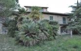 Villa in vendita a Perugia, 7 locali, zona Zona: Lacugnano, prezzo € 490.000 | CambioCasa.it