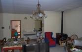 Appartamento in vendita a Lunano, 7 locali, zona Località: Lunano - Centro, prezzo € 99.000 | CambioCasa.it
