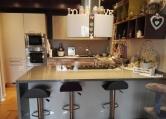 Appartamento in vendita a Cesena, 4 locali, zona Zona: Villa Chiaviche, prezzo € 320.000 | CambioCasa.it