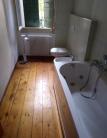Appartamento in affitto a Pordenone, 4 locali, zona Zona: Centro storico, prezzo € 700 | CambioCasa.it