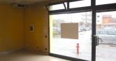 Negozio / Locale in affitto a Legnaro, 9999 locali, zona Località: Legnaro - Centro, prezzo € 650   CambioCasa.it