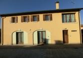 Villa in vendita a Salzano, 9999 locali, prezzo € 250.000 | CambioCasa.it