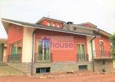 Villa in vendita a Biella, 8 locali, zona Località: Barazzetto / Vandorno, prezzo € 299.000 | CambioCasa.it
