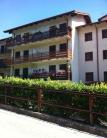 Appartamento in vendita a Tonezza del Cimone, 2 locali, zona Località: Tonezza del Cimone, prezzo € 25.000 | CambioCasa.it