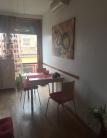 Appartamento in vendita a Venezia, 3 locali, zona Località: Lido, prezzo € 395.000 | CambioCasa.it