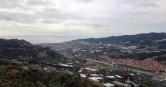 Appartamento in vendita a Castellaro, 3 locali, zona Località: Castellaro, prezzo € 255.000   CambioCasa.it