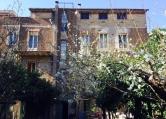 Magazzino in vendita a Marcellina, 4 locali, zona Località: Marcellina - Centro, prezzo € 48.000 | CambioCasa.it