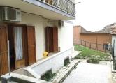 Appartamento in vendita a San Polo dei Cavalieri, 2 locali, zona Località: San Polo dei Cavalieri - Centro, prezzo € 59.000 | CambioCasa.it