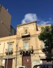 Appartamento in affitto a Palermo, 2 locali, zona Località: Calatafimi Bassa, prezzo € 390 | CambioCasa.it