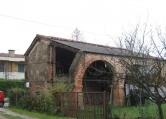 Rustico / Casale in vendita a Ponte San Nicolò, 9999 locali, zona Zona: Rio, prezzo € 110.000   CambioCasa.it