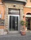 Negozio / Locale in affitto a Tivoli, 9999 locali, zona Località: Tivoli - Centro, prezzo € 1.700   CambioCasa.it