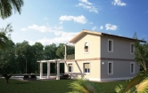 Terreno Edificabile Residenziale in vendita a Lendinara, 9999 locali, zona Località: Lendinara - Centro, prezzo € 50.000 | CambioCasa.it