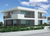 Terreno Edificabile Residenziale in vendita a Lendinara, 9999 locali, zona Località: Lendinara - Centro, prezzo € 105.000 | CambioCasa.it