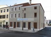Altro in vendita a Cittadella, 9999 locali, zona Località: Cittadella - Centro, Trattative riservate | CambioCasa.it