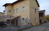 Villa in vendita a Foglizzo, 4 locali, zona Località: Foglizzo - Centro, prezzo € 149.000 | CambioCasa.it