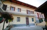 Villa in vendita a Rivarossa, 4 locali, zona Località: Rivarossa, prezzo € 109.000 | CambioCasa.it