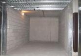 Box / Garage in affitto a Rovigo, 9999 locali, zona Zona: Centro, prezzo € 60 | CambioCasa.it