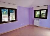 Appartamento in vendita a San Polo dei Cavalieri, 3 locali, zona Località: San Polo dei Cavalieri - Centro, prezzo € 68.000 | CambioCasa.it