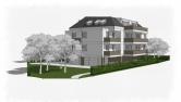 Appartamento in vendita a Padova, 9999 locali, zona Località: Voltabarozzo, prezzo € 295.000   CambioCasa.it