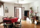 Villa in vendita a Villanuova sul Clisi, 4 locali, prezzo € 70.000 | CambioCasa.it