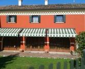 Rustico / Casale in vendita a Mirano, 9999 locali, prezzo € 290.000   CambioCasa.it