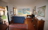 Appartamento in affitto a Montevarchi, 5 locali, prezzo € 700 | CambioCasa.it