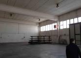 Laboratorio in affitto a Pianiga, 9999 locali, zona Zona: Mellaredo, prezzo € 1.100 | CambioCasa.it