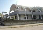 Capannone in vendita a Comacchio, 1 locali, zona Zona: Lido degli Estensi, prezzo € 130.000 | CambioCasa.it