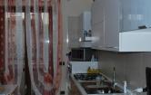 Appartamento in vendita a Montecchio Maggiore, 2 locali, prezzo € 105.000 | CambioCasa.it