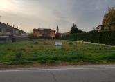 Terreno Edificabile Residenziale in vendita a Pontecchio Polesine, 9999 locali, zona Località: Pontecchio Polesine - Centro, prezzo € 75.000 | CambioCasa.it