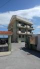 Appartamento in vendita a Milazzo, 3 locali, zona Località: Milazzo, prezzo € 130.000   CambioCasa.it