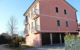 Appartamento in affitto a Meolo, 2 locali, zona Località: Meolo - Centro, prezzo € 400 | CambioCasa.it