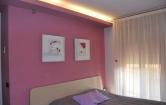 Appartamento in vendita a Lonigo, 3 locali, Trattative riservate | CambioCasa.it