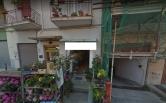 Negozio / Locale in vendita a Palermo, 9999 locali, zona Zona: Sampolo, prezzo € 70.000 | CambioCasa.it