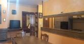 Appartamento in affitto a Sora, 3 locali, zona Località: Sora - Centro, prezzo € 420 | CambioCasa.it