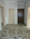 Appartamento in affitto a Bassano del Grappa, 4 locali, zona Località: Bassano del Grappa - Centro, prezzo € 500 | CambioCasa.it